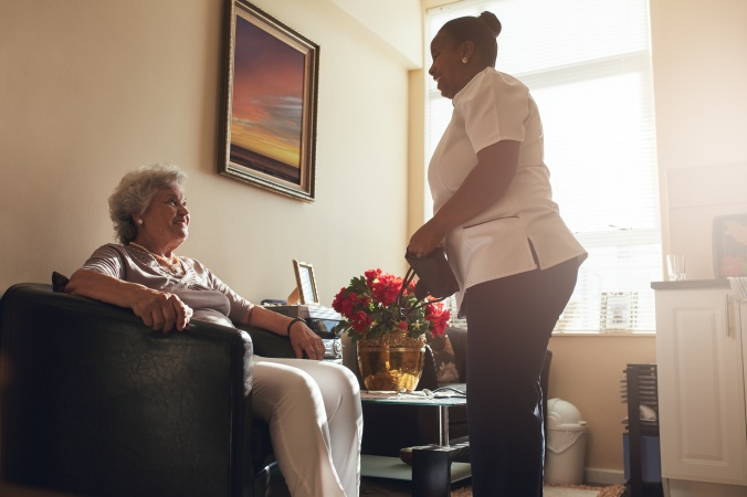 Nurse & elderly woman.jpg
